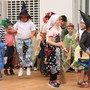 Jugendfest in Niederlenz