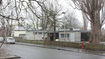 Der Gemeinderat schlägt vor, auf eine Umzonung des Kindergartens Dohlenzelg zu verzichten.