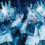 Närrische Party die Pfeifer und Drummler vom Stamm als «Fasnachtsinfluencer»