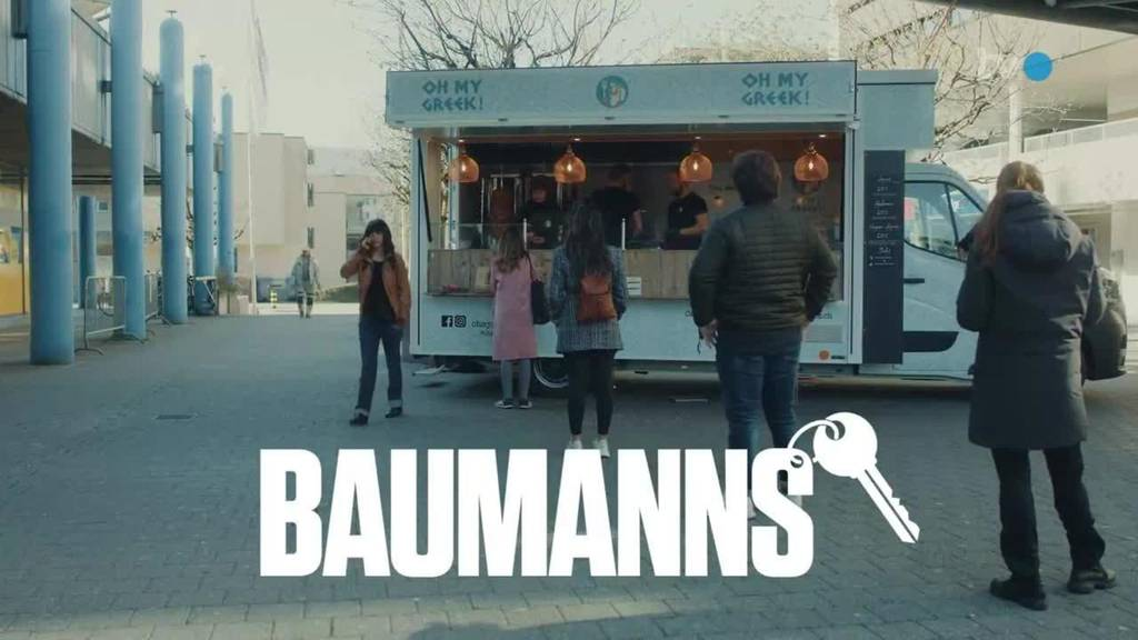 Baumanns: Abenteuer Wohneigentum – Folge 15