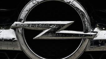 Nach VW droht nun auch bei Opel ein Diesel-Skandal. (Archivbild)