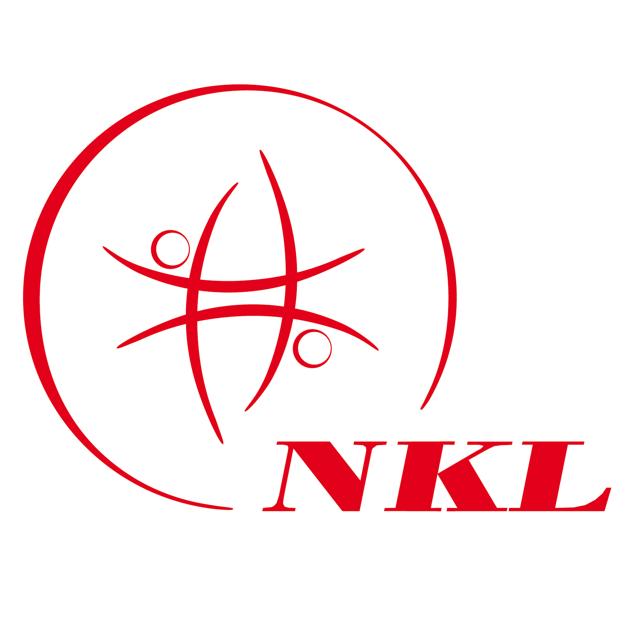 NKL Nordwestschweizerisches Kunstturn- und Trampolinzentrum Liestal
