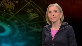 Monica Kisslings Wochenhoroskop vom 14. bis 20. Dezember 2020.