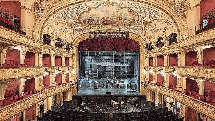 Zürich fehlt es an Zuschauern und an Geld.