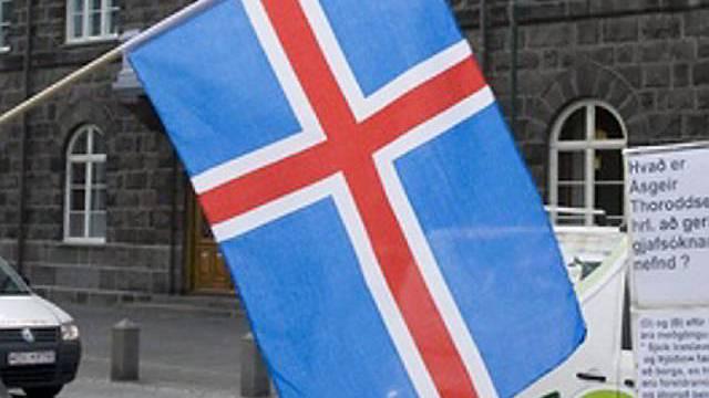 Island will Rückzahlungen von fast vier Milliarden leisten