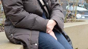 Die Birmensdorfer Autorin Hélène Vuille will, dass Grossisten überschüssige Tagesfrischprodukte an gemeinnützige Organisationen abgeben.fni