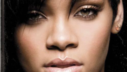 Bald neues Album von Rihanna?