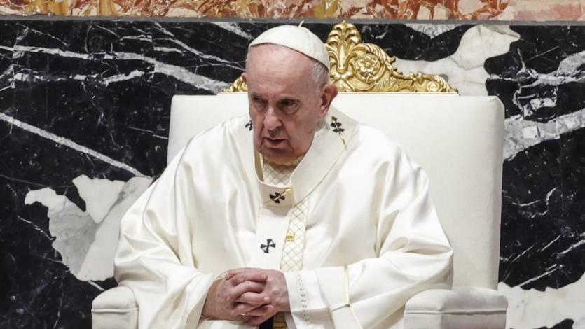 Papst ändert Amtszeiten in Spitzenämtern katholischer Verbände