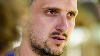 Der FCB im Test gegen Schachtjor Donezk