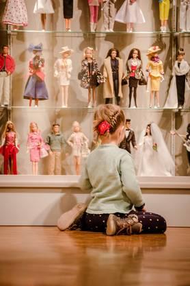 Impressionen von der Vernissage der überarbeiteten Dauerausstellung