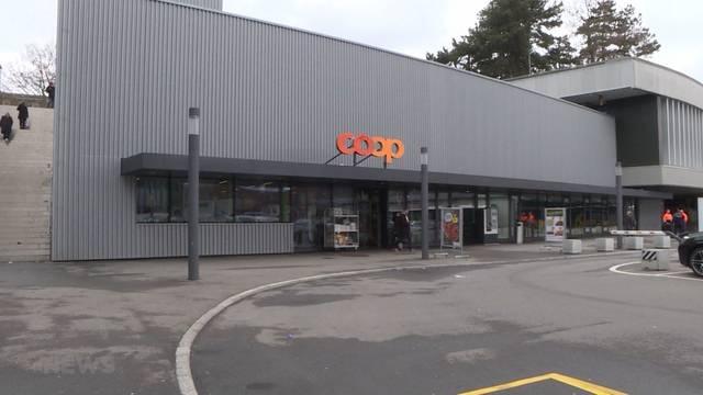 Toter Mann nach Auseinandersetzung bei PostParc