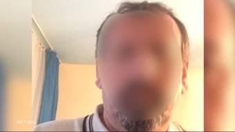Der Beitrag von TeleM1 zur Verhaftung im Fall des Tötungsdelikts Killwangen: War es ein Familienstreit?