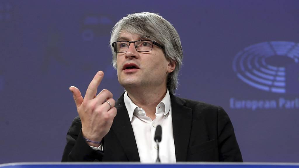 Europa will mehr Steuertransparenz bei multinationalen Unternehmen