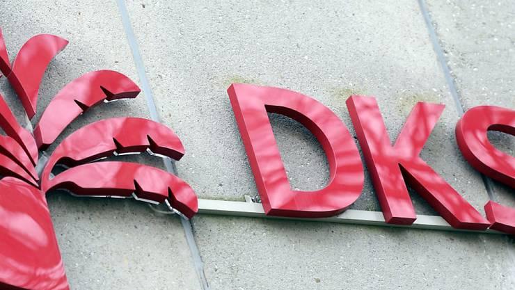 Der Vertriebsleistungskonzern DKSH strafft sein Geschäft in China und verkauft den Vertrieb von Medikamenten.  (Archiv)