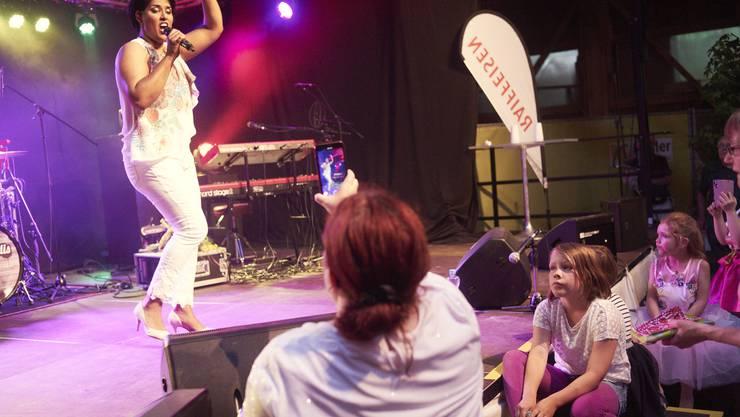 Sarah-Jane Fest