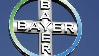Der deutsche Chemiekonzern verkauft Teile seiner Saatgutsparte an BASF.