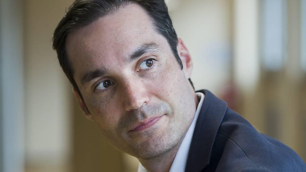 Epidemiologe Althaus verlässt Corona-Taskforce des Bundes