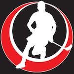 Unihockey Mittelland - Region Olten Zofingen