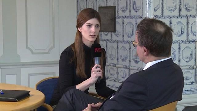 Nach filmreifer Gefängnisflucht in Zürich