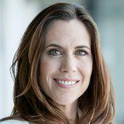 Susanne Wille