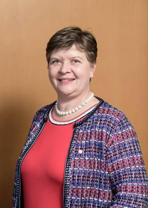 9. Anja Gestmann, Kulm