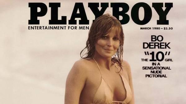 «Playboy» will zurück an die Börse