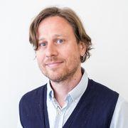 Marc Krebs