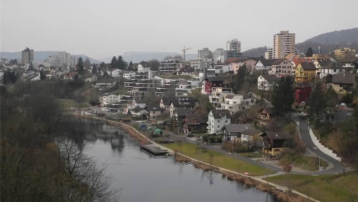 In Obersiggenthal wird 2016 an allen Ecken gespart. Ausserdem soll der Steuerfuss massiv erhöht werden.