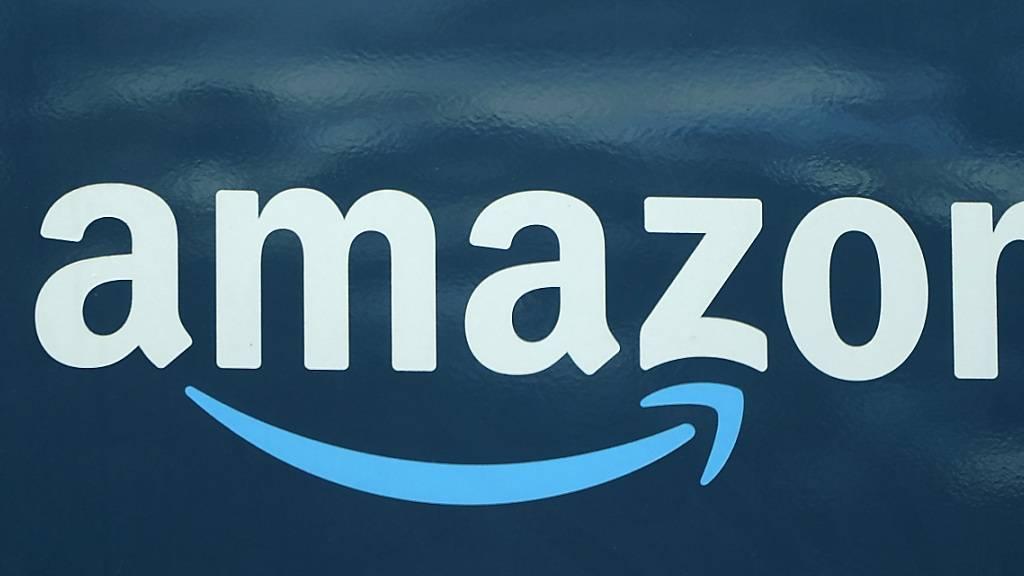 Amazon startet Online-Apotheke – Konkurrenz an Börsen unter Druck