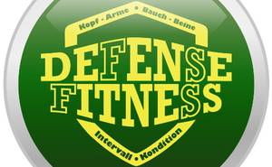 Defense Fitness Aarau