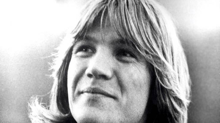 1973, Luxemburg: Die Schweiz landete mit Patrick Juvet und «Je vais me marier, Marie» auf Platz 12.
