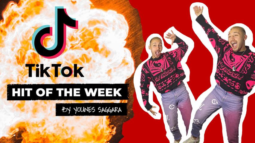 Best-Of Week