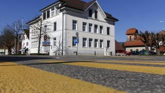 Hans Rothenbühler wird Luterbach verlassen und eine neue berufliche Herausforderung antreten.