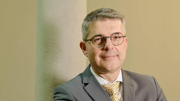 Luzerner Staatsschreiber wechselt zum Bund