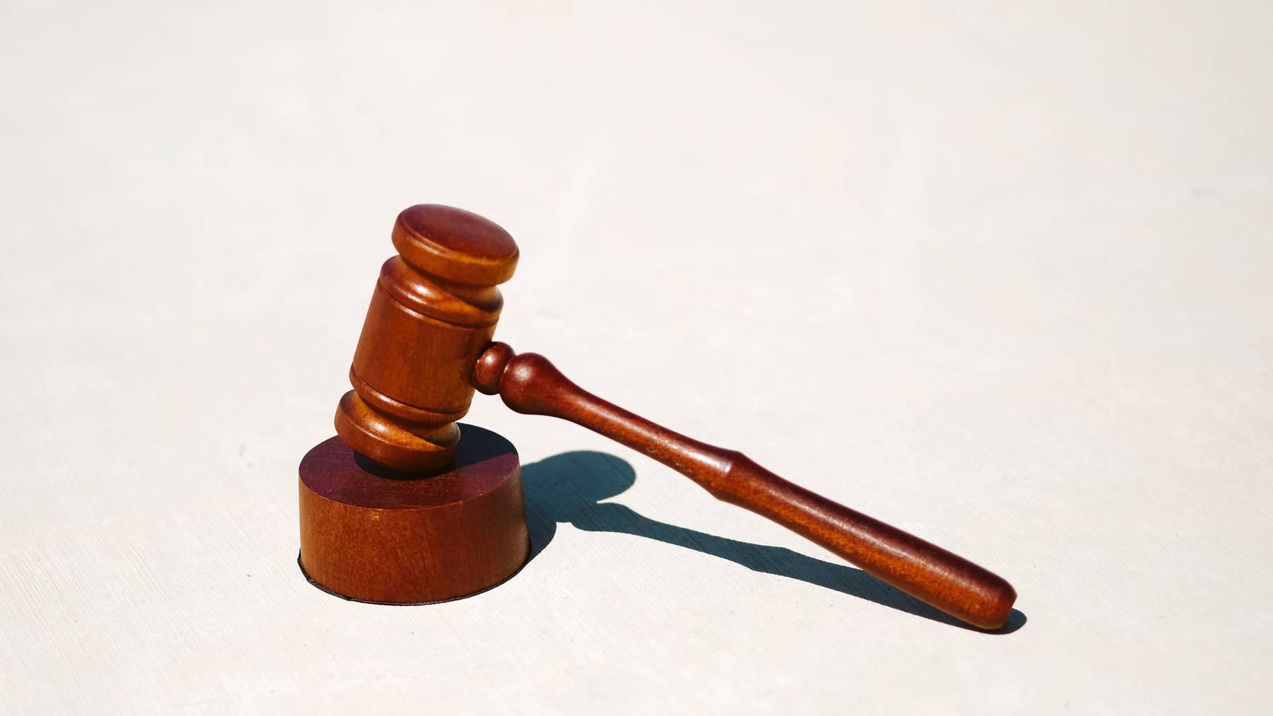 Gericht_Urteil_Justiz_unsplash