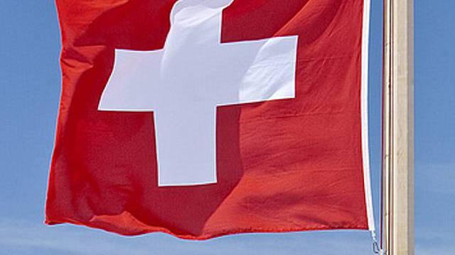 Die Nahrungsmittel-Industrie wehrt sich gegen die Swissness-Vorlage