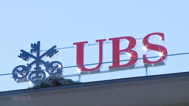 Biel jubelt dank UBS