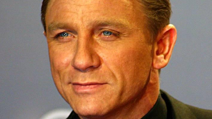 James-Bond-Regisseur schmeißt hin