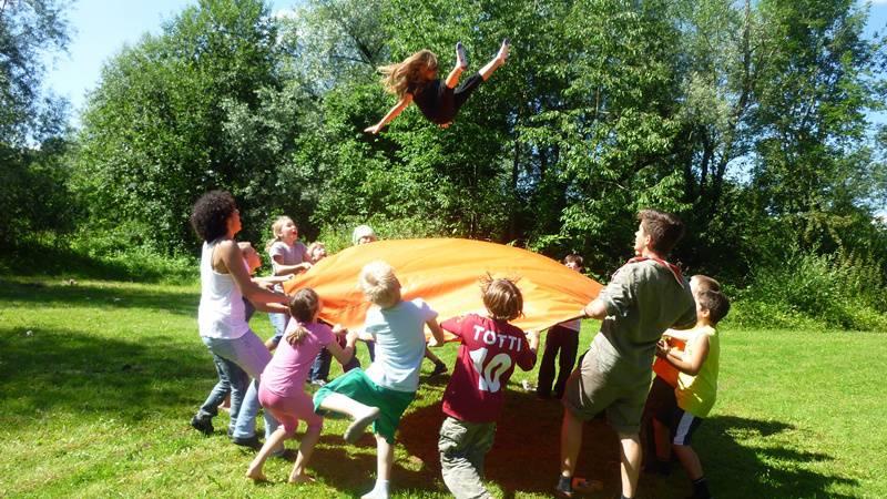Sommerlager: Das sagen die Organisationen zum «Ok» des Bundesrates