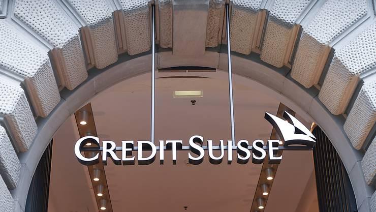 Im Lehman-Fall geht es jetzt um die Ansprüche, welche die Credit Suisse an die US-Bank beziehungsweise an deren Abwicklungsgesellschaft noch geltend machen kann.