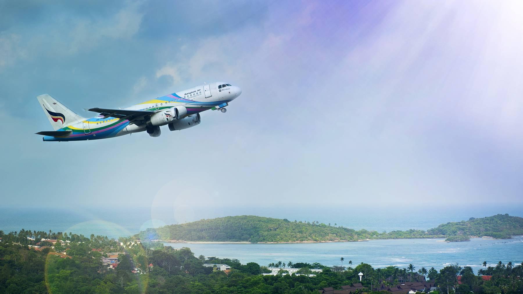 Flugzeug_Ferien_pexels