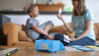 Das Bundesgericht bestätigt: In der Schweiz besteht kein Anspruch auf Unterricht zu Hause.