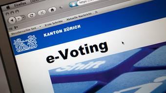 Gemäss Walter Neuer (EVP, Uster) ist es je länger, je mehr fraglich, ob die E-Voting-Software je zertifiziert wird.