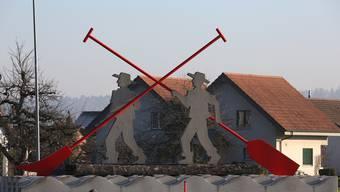 Boningen 900»: Das Projekt soll mit der Bürgergemeinde angepackt werden.