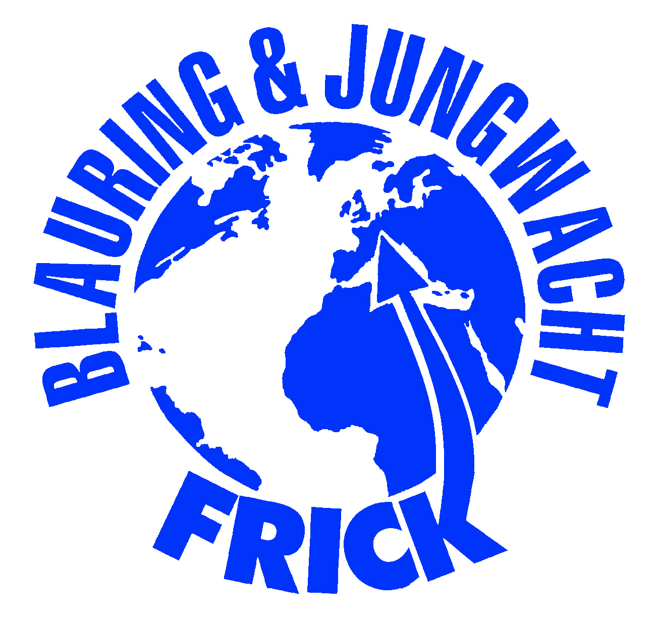 Jungwacht & Blauring Frick