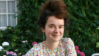 Janina Ammon ist nicht nur hierzulande eine gefragte Kostümbildnerin.