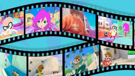 Rorschacher will mit TV-Serie für Kinder die Welt erobern
