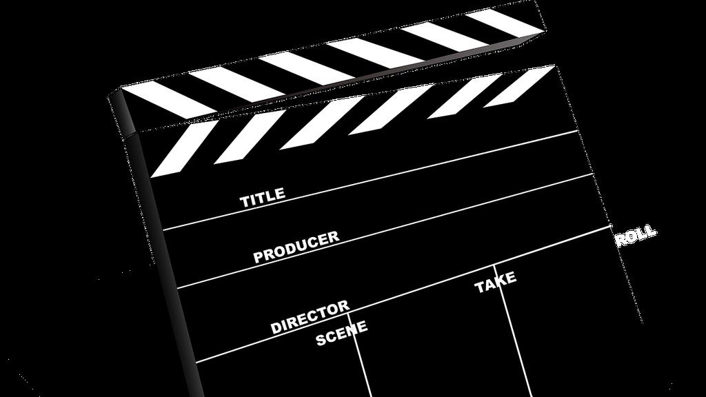 Eröffnung Internationale Kurzfilmtage