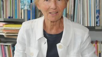 Die an der Universität Basel lehrende Historikerin Regina Wecker wird auf Ende Semester pensioniert.