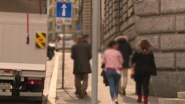 Mehrere Personen nach Bandenschlägerei vor Gericht